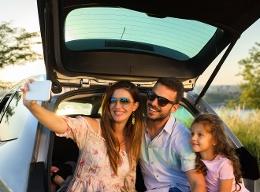 2019 Summer Auto (6)-1
