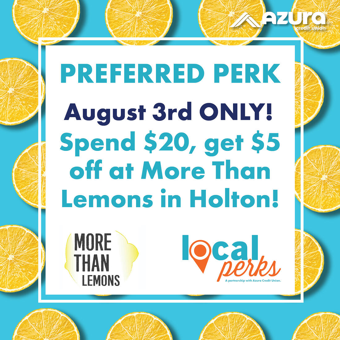 More Than Lemons_PERK 071912