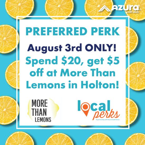 More Than Lemons_PERK 071912