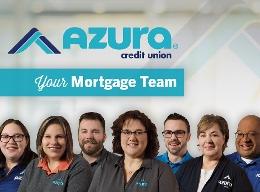 Mortgage Team 0119-1-1